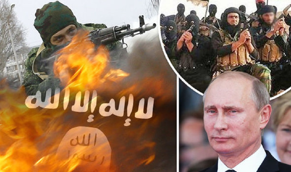 Putin-Sending-150000-Troops-To-Syria-And-A-Look-At-Russias-New-Massive-War-Room-featured