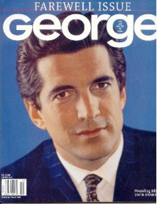 george_magazine_cover1