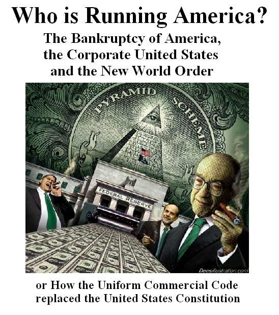 who-is-running-america-booklet
