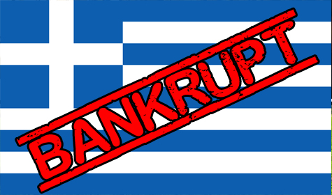 greece-bankruptcy