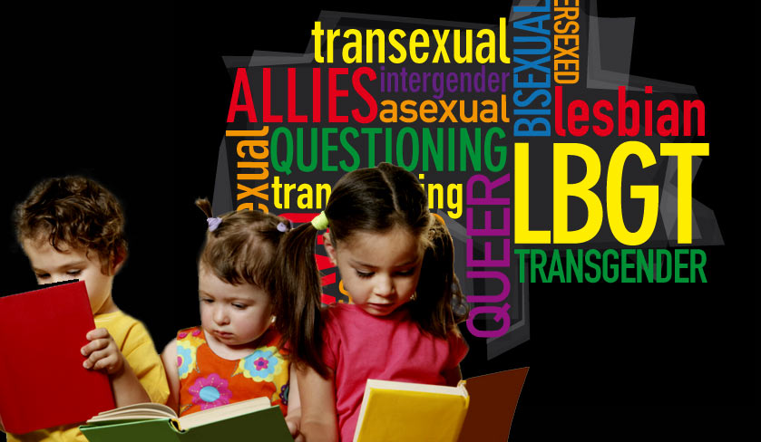 pre-school-lgbt-endoctrinat
