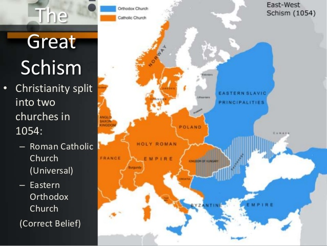 religion-during-american-occupation-and-the-great-schism-in-the-catholic-church-24-638