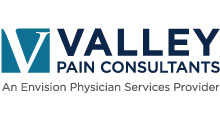 Valley-Pain-Consultants-220