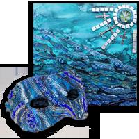 mosaic20f