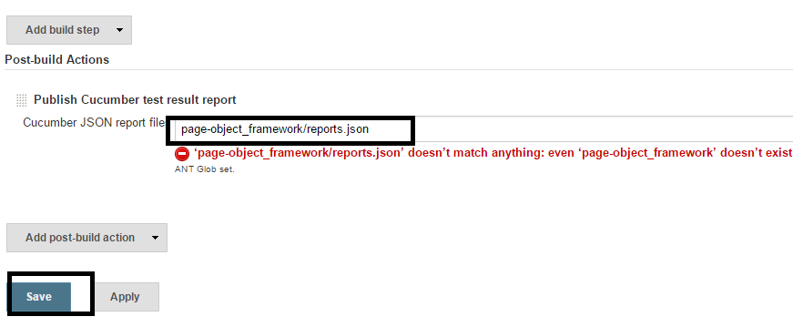 cucumber_json_reports