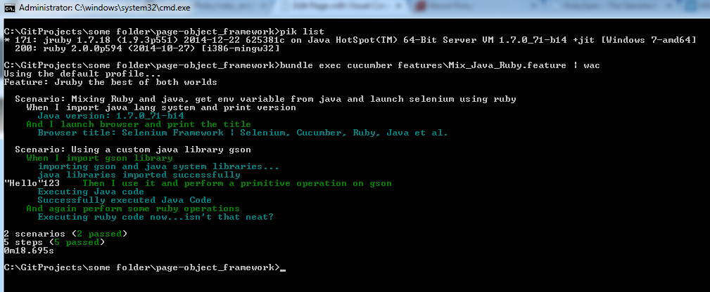 executed_ruby_java