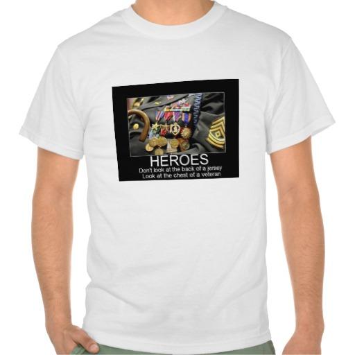 heroes_veterans_tshirts-r149b02cdbe53412cb932d6ea2ed100fd_804gy_512
