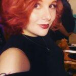 Profile picture of Jess Rhinelander