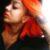 Profile picture of Caresse