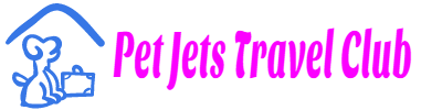 Pet Jets Travel Club