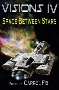 Between-Stars_Front-Cover4-300x456