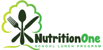 Providing healthy and delicious NSLP lunches to private and charter schools throughout Phoenix and surrounding areas in Arizona