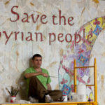 Save the Syrian People