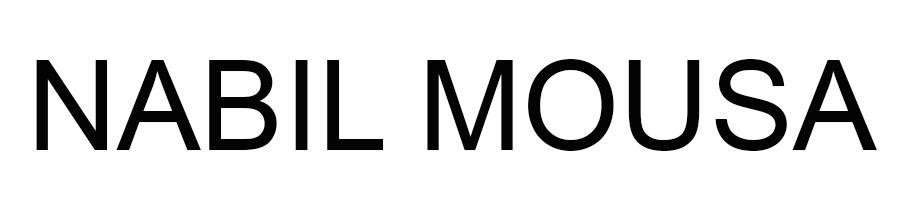 Mousa