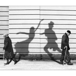 Shadows_dancing