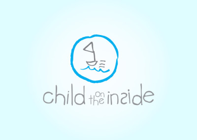 child-on-the-inside