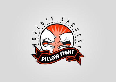 world's-largest-pillow-fight