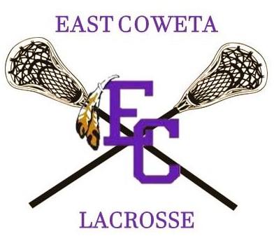East Coweta Indians Lacrosse