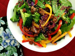 Simple-Beef-Stir-Fry-2-GrokGrub