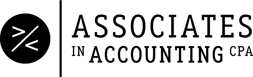 Associates in Accounting, CPA