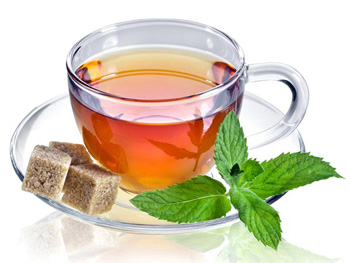 Tea is on ice because of political fire in Darjeeling