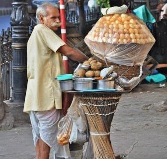 Bombay Court upholds Hawkers' rights to Livelihood