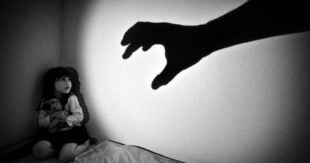 Queen of Hills loses Innocence:  Child, Teenager, raped
