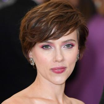 Scarlett exits role, says it should be played by TG actor