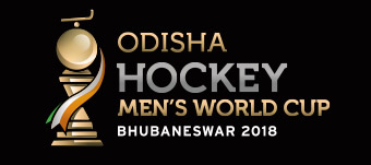 It's Hockey all the way as Odisha hosts Hockey World Cup