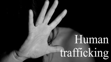 Human Trafficking: a global issue