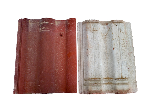 Low Profile Archives Classic Roof Tile
