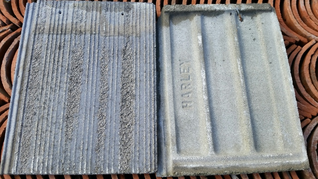 Roofing Tile Products in Southern California   Classic ...