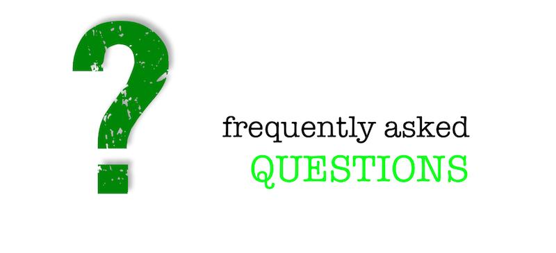 FAQ - Life Transformation Counseling