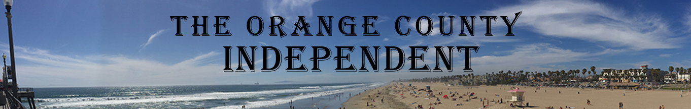 The Orange County Independent
