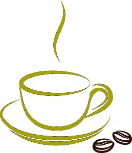cup-of-coffee-258x300