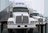 Cash-Wa Trucks