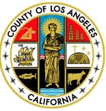 County LA Seal Large