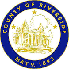 Riv County Seal Large