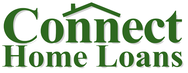 Connect Home Loans in Paso Robles