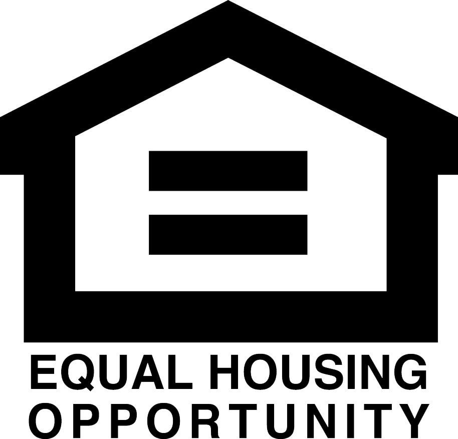 equal-housing-opportunity-400