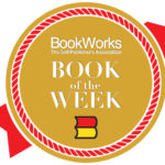 "Lying in Judgment Bookworks.com's ""Book of the Week"" July 11-17, 2016"