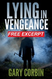 FREE Excerpt for your Kindle!