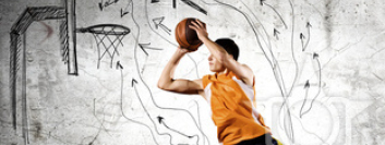 Elite High School Basketball Training