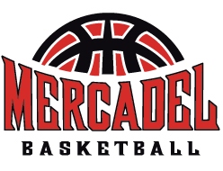 Improve Your Basketball Skills with Coach Henry Mercadel