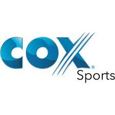 Cox Cable