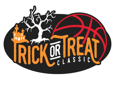 Trick or Treat Classic