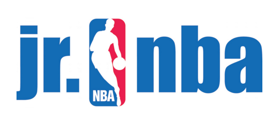 Jr_NBA_Web_Logo