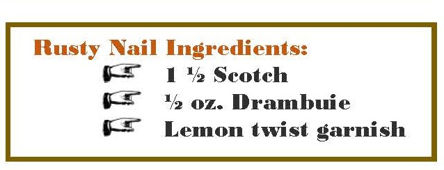 ingredients3