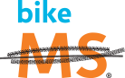 Bike MS NYC 2019