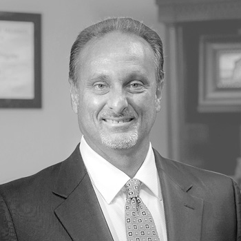 James Billingsley, Southwest Financial Advisory Group, OneAmerica Securities